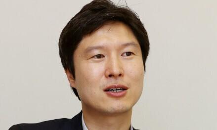 """김해영 """"추미애, 검찰개혁 어렵게하는 것 아닌가 우려"""""""
