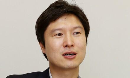 """김해영, 고 박원순 시장 피소 관련해 """"국민에게 깊은 사과"""""""