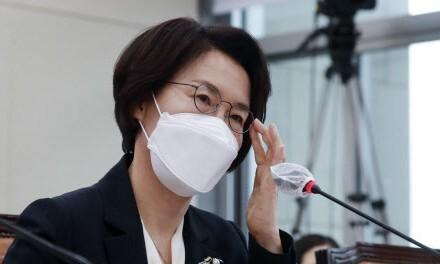 """야당 """"임·박·노 장관 지명 철회하라""""…여당은 단독처리 부담"""