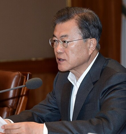 [사설] 국회로 넘어간 '재난지원금 확대', 조속한 합의를