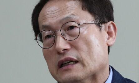 [단독] 공수처 1호 사건은 '조희연 교육감 특별채용 의혹'