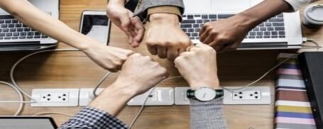 세계 대기업 임원들이 예상하는 코로나 이후 고용 변화