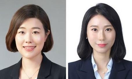 한겨레 '대한민국 요양 보고서' 관훈언론상