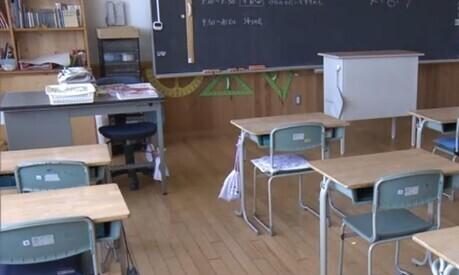 일본 집권여당, 성추행 교사 '영구퇴출' 법안 만든다