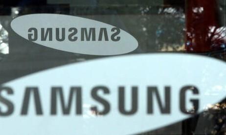 삼성디스플레이, 노사 첫 본교섭을 '면사무소'에서?
