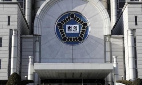[뉴스AS] 서울시 직원 성폭행 재판에 '박원순 문자' 등장한 이유