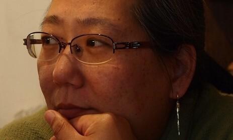 '탕진잼'과 재난 인권 사이에서