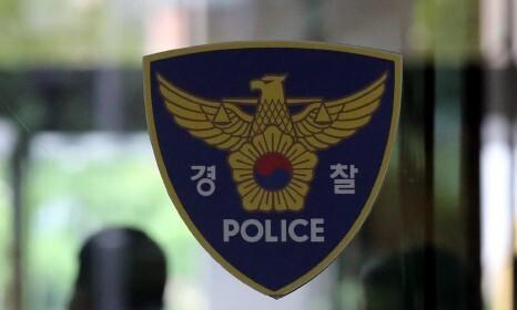 """""""독감백신 접종 뒤 사망 인천 고교생 '독극물 중독'"""""""