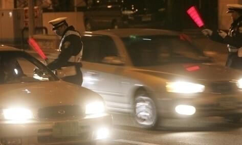 새벽 마라톤 뛰던 참가자 3명, 음주운전 차량에 치여 사망