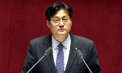"""""""최대한의 대구경북 봉쇄조치""""…불난 집에 부채질한 집권당"""