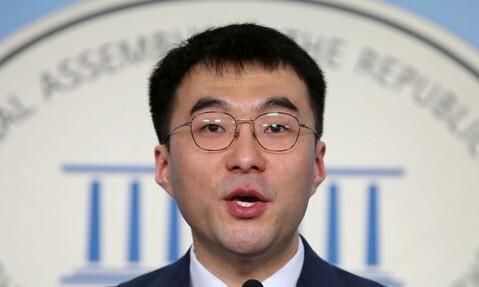 """김남국 '조국 대치' 불댕겨…민주당내 """"지도부가 빨리 해결을"""""""