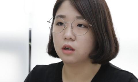 현역 국회의원 세 번째…용혜인 의원, 임기 중 출산
