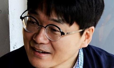 김훈의 통곡과 중대재해기업처벌법