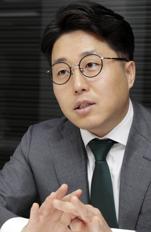 """""""중국 투자했다 기술만 빼앗겨…외식·패션 등 분야도 다양"""""""