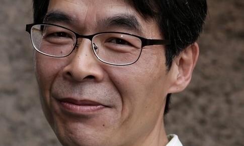 [오철우의 과학풍경] 믿음 주지 못한 후쿠시마 삼중수소 캐릭터