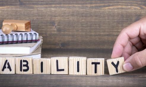 장애 인식개선 '의무교육' 3년…국가기관조차 외면
