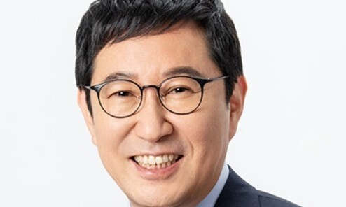 총선 전 고급양주 제공…민주당 김한정 의원, 1심서 당선무효형