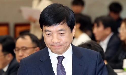 윤석열 포위한 '이성윤 라인'