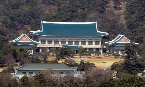 감사원 '반격 감사' 논란…청·감사원 '진화'