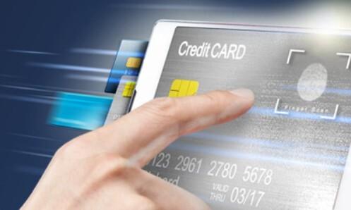 작년 하반기 창업한 영세사업장에 카드수수료 26만원씩 환급