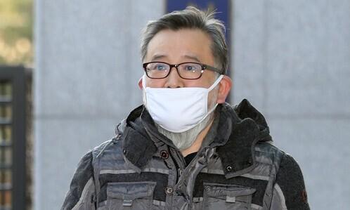 [뉴스AS] 1심 무죄 김학의 '스폰서 뇌물' 혐의가 인정된 이유는?