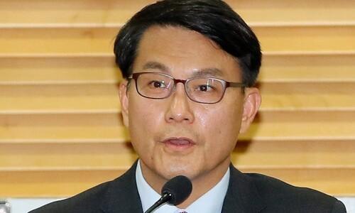 미래통합당 윤상현·이혜훈·이은재 컷오프…반발 예상