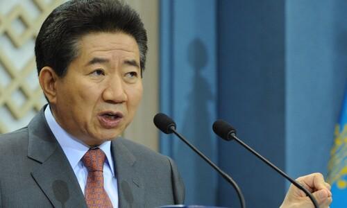 독일식 연동형 권역별 비례대표제, 김대중·노무현의 꿈은 이루어질까