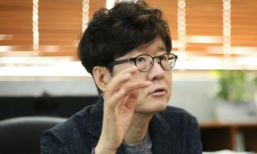 """PD출신 주철환 교수 """"멘탈 갑 안되면 구하라 된다"""" 막말"""