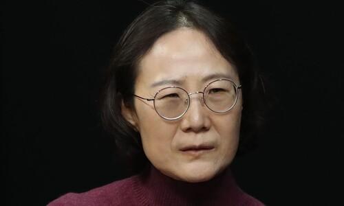 """정혜경 """"강제동원 진상규명부터 제대로 해 '피해자성' 회복해야"""""""