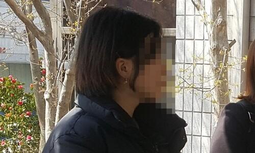 제자 성폭행 유도부 코치, 무고 혐의로 징역 5개월 추가