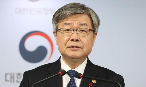 '누더기' 된 주 52시간제…정부, 사실상 1년6개월 처벌 유예