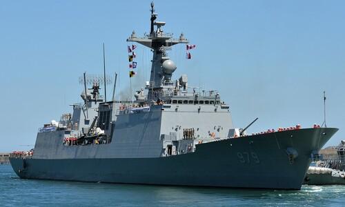 정부, 호르무즈 해협 '독자적 파병'으로 가닥