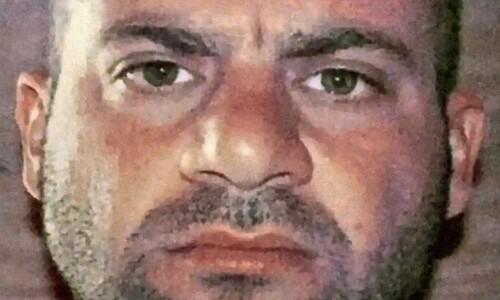 IS 새 지도자 확인…50대 이라크 출신 율법학자