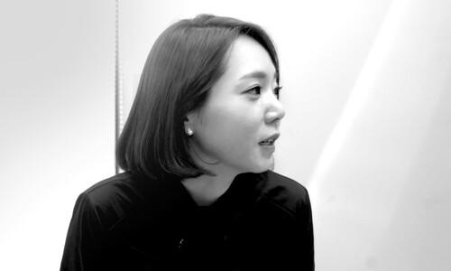 문학동네 '젊은작가상' 대상 강화길 단편 '음복'