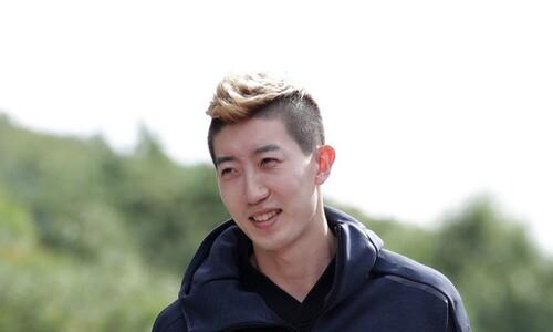 조현우 떠난 대구FC, 흥행 '빨간불' 켜지나?