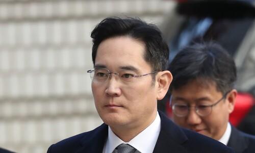 """""""삼성 준법감시위 양형 반영은 부당거래""""…여야 정치권도 비판"""