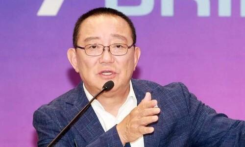 검찰, '선거개입' 송철호·백원우·황운하 등 불구속 기소