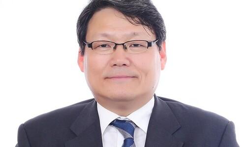 '하명수사 의혹' 관련 이광철 민정비서관 검찰 출석