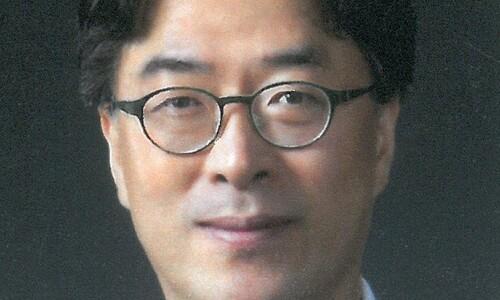예탁원 사장에 이명호 민주당 수석전문위원