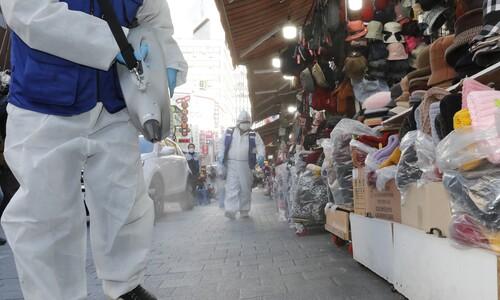 은행권, 코로나19 피해 지원 위해 '착한 임대인 운동' 동참