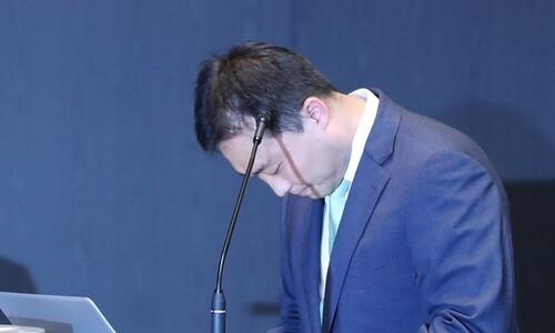 '한국판 골드만삭스'라는 헛된 꿈
