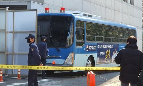 """제주 전남편 살해사건 피의자 무기징역 선고…""""살해수법 참혹"""""""