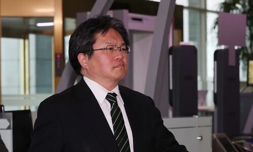 """정부, 일본 '다케시마 날' 행사에 """"즉각 폐지"""" 촉구"""