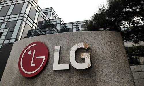LG, 임산부·자녀돌봄 필요 직원 '재택근무'…코로나19 대책 강화