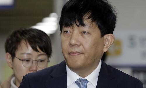 """검찰, 타다 '무죄' 판결에 항소...""""범행 고의 인정돼"""""""