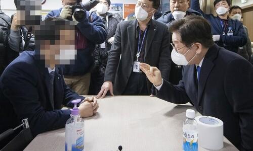 경기도, 과천 신천지 신도 215명 코로나19 '유증상' 확인