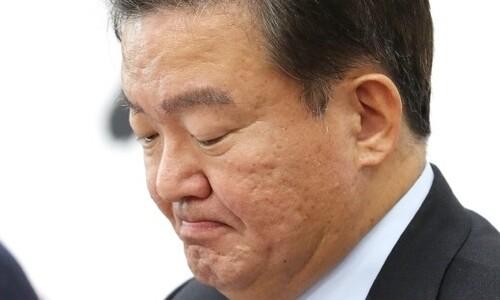 [속보] 민경욱 '컷오프'…통합당, 재선 이현재도 공천 배제