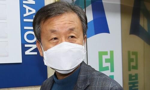 민주당, 김정호 컷오프…강서갑 금태섭·강선우 경선