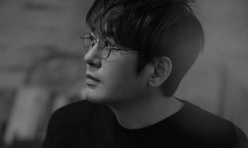 """데뷔 30주년 신승훈 """"마지막 갖고픈 '얼굴'은 아티스트"""""""