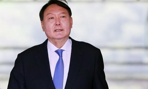 의정부↔서울중앙…검찰, 윤석열 장모 소송사기 사건 '핑퐁게임'